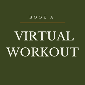BOOK A VIRTUAL WORKOUT