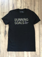 Running Goals Not Gender Roles- Unisex