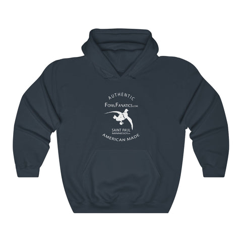 American Made Sweatshirt