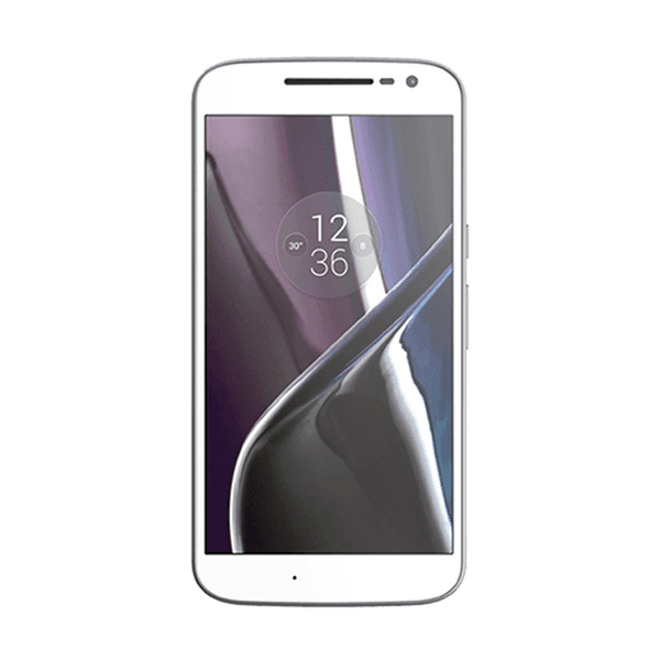 how to move files in moto g4 plus