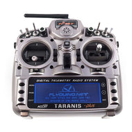frsky-taranis-x9d-plus-mode-2-weiss-blaues-display-etsi-en-300-328-v181