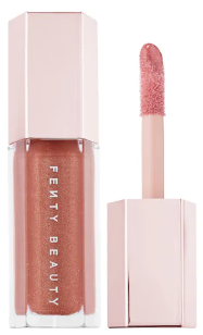 Fenty Beauty Universal Gloss Balm
