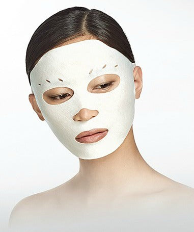 Dry Sheet Mask (5 pack)