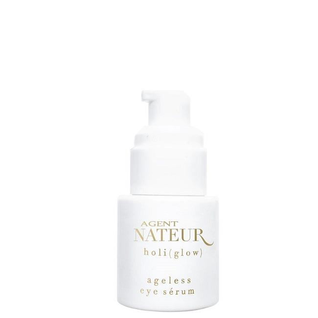 Agent Nateur Holi(glow) Ageless Eye Serum | Art of Pure