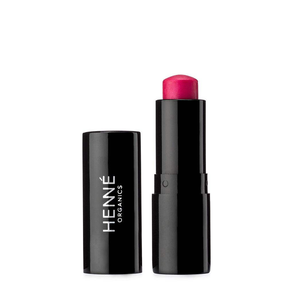 Henne Luxury Lip Ting Azalea | Art of Pure