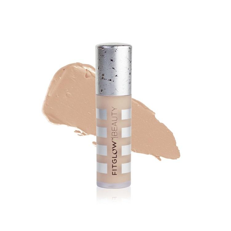 Fitglow Conceal + | Art of Pure