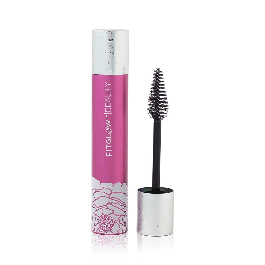 Fitglow Vegan Good Lash+ | Art of Pure