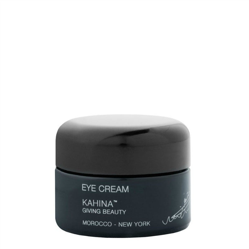 Art of Pure - Kahina Giving Beauty EYE CREAM