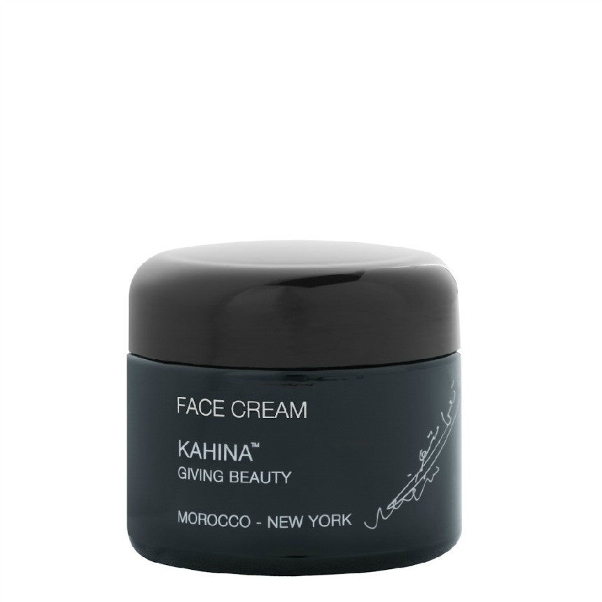 Art of Pure - Kahina Giving Beauty FACE CREAM
