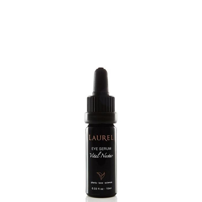 Laurel Eye Serum | Art of Pure