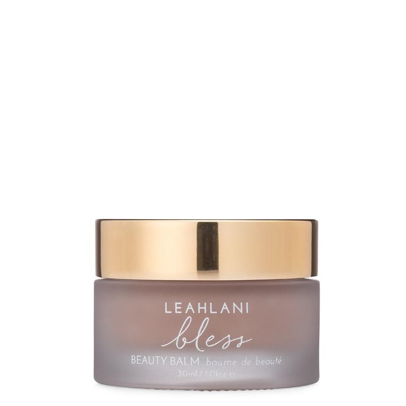Leahlani Skincare Bless Beauty Balm | Art of Pure