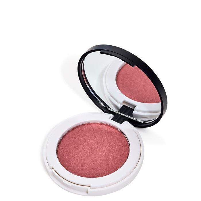 Lily Lolo Pressed Blush | Art of Pure