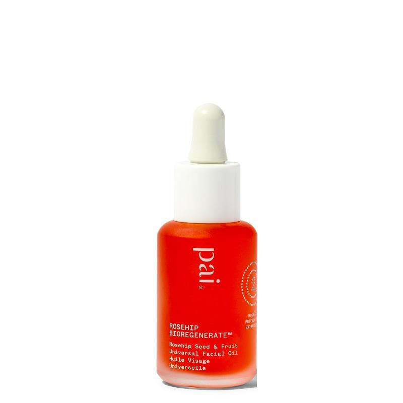 Pai Rosehip Bioregenerate Oil | Art of Pure