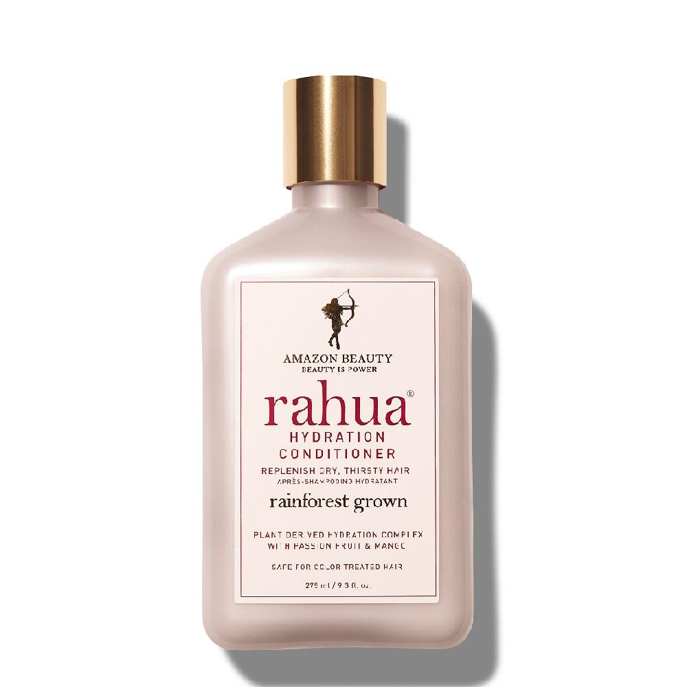 Hydration conditioner - Rahua-Art of Pure
