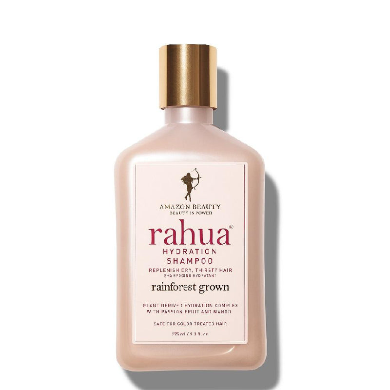 Hydration shampoo - Rahua-Art of Pure