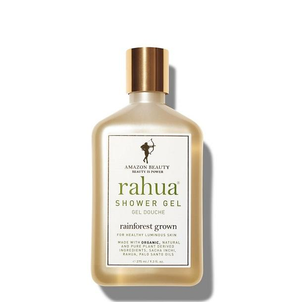 Rahua Shower Gel | Art of Pure