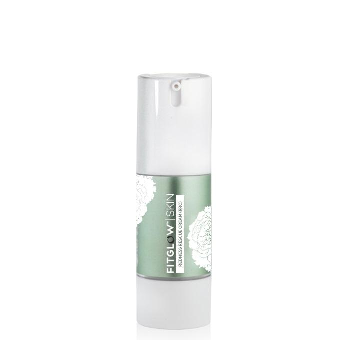 Fitglow Redness Rescue Cream | Art of Pure