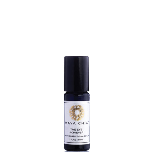 THE EYE ACHIEVER MULTI-CORRECTIONAL SERUM