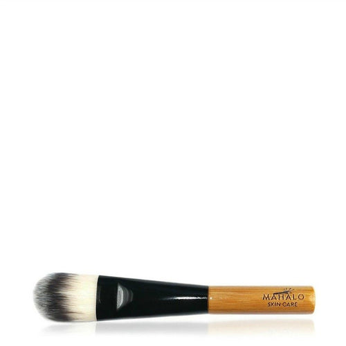 VEGAN BAMBOO BRUSH
