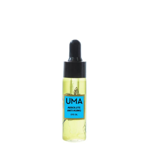 ABSOLUTE ANTI-AGING EYE OIL