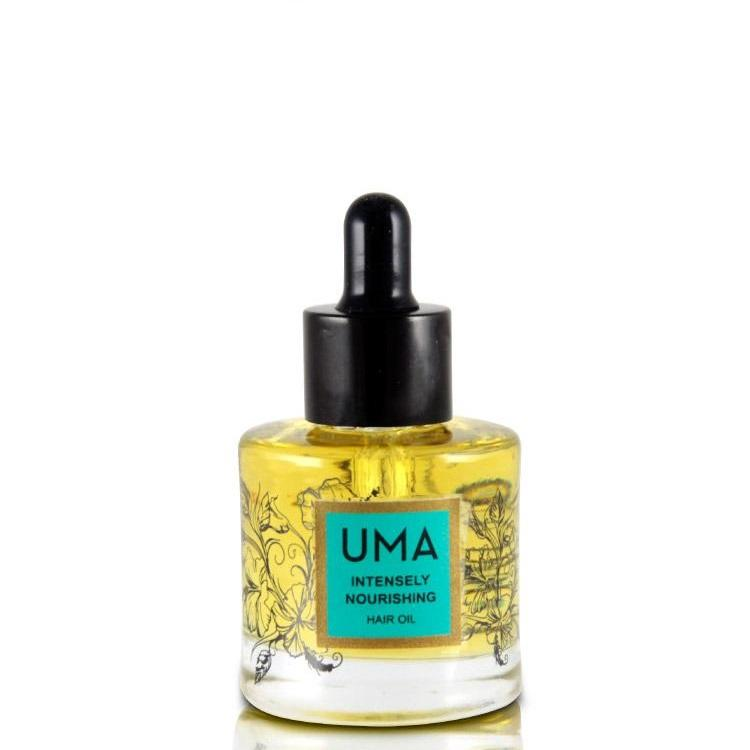 UMA Oils Intensely Nourishing Hair Oil - Art of Pure