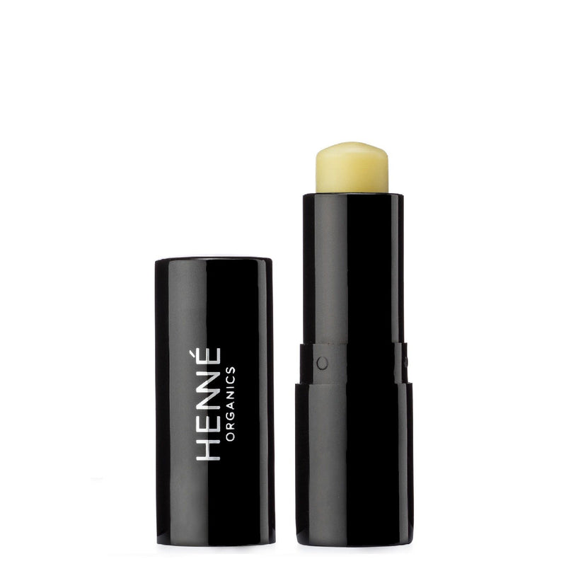 Henne Luxury Lip Balm | All Natural | Art of Pure