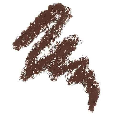 Chocolate Brown