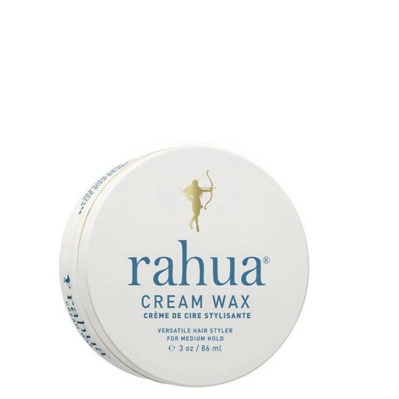 Art of Pure - Rahua CREAM WAX
