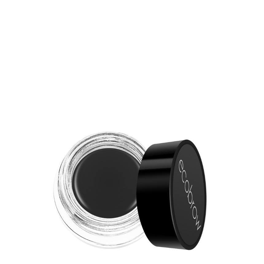 Art of Pure - EcoBrow DEFINING WAX