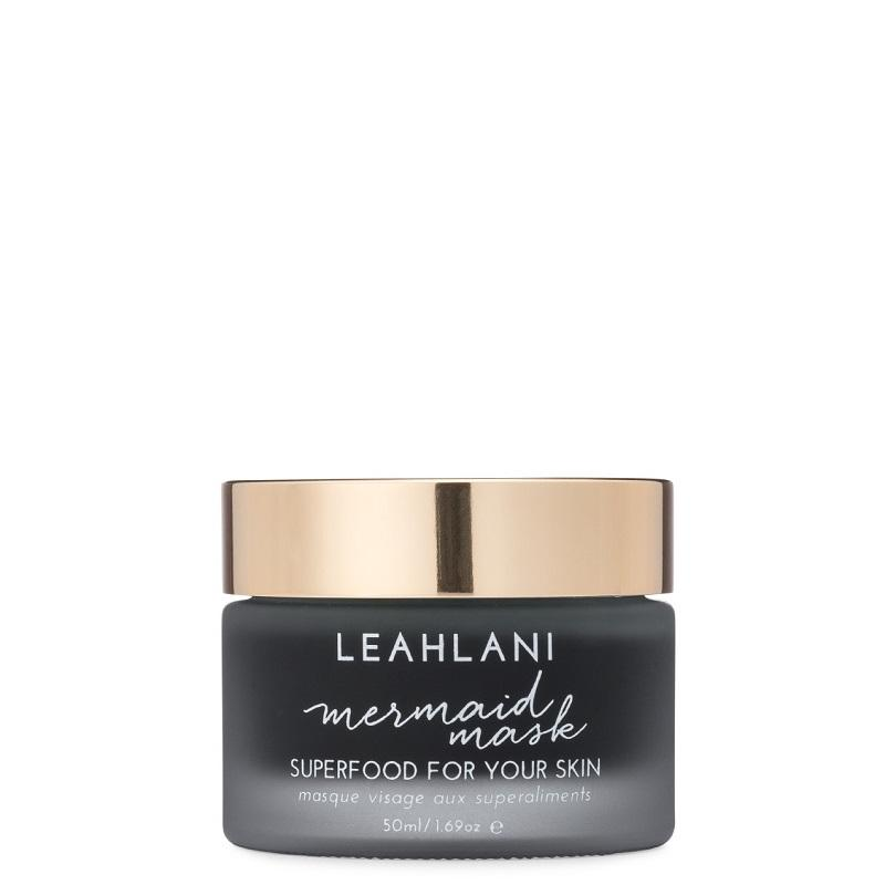 Leahlani Skincare Mermaid Mask | Art of Pure