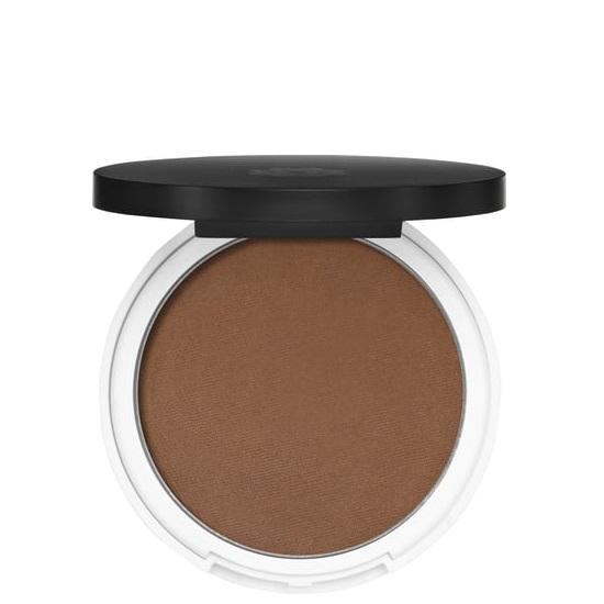 Lily Lolo Pressed Bronzer Honolulu - Art of Pure