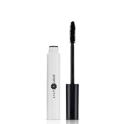 NATURAL VEGAN MASCARA
