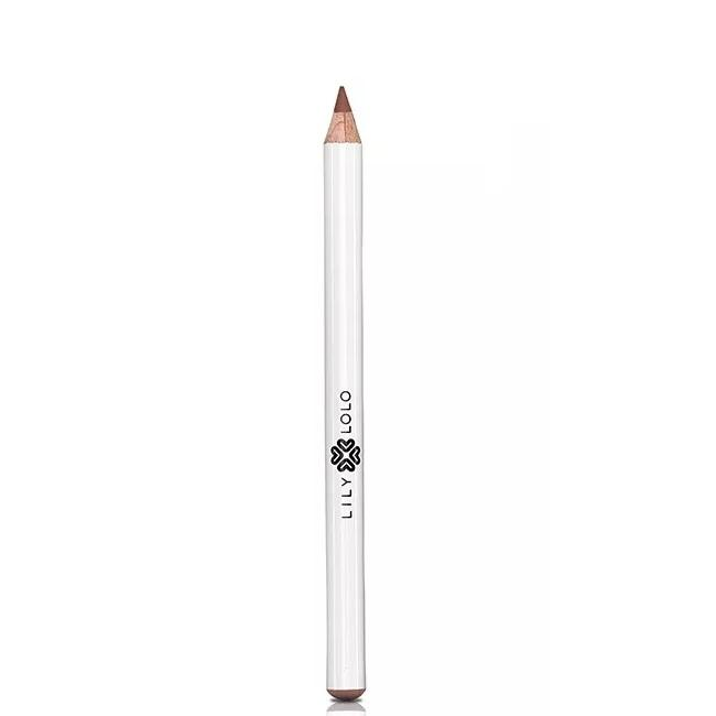 Lily Lolo Natural Lip Pencil - Art of Pure