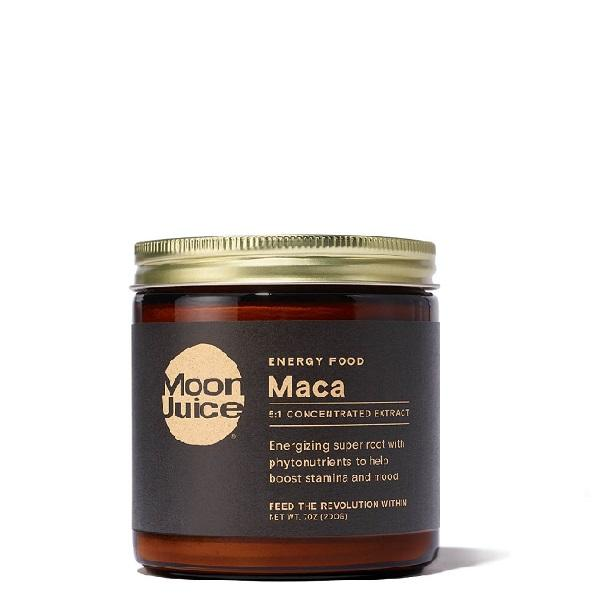 Moon Juice Maca - Art of Pure