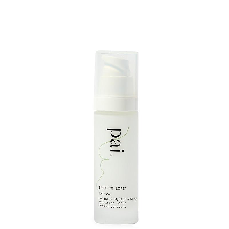 Pai Back To Life Hydration Serum | Art of Pure