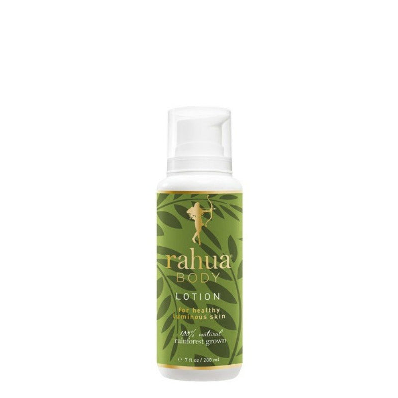 Art of Pure - Rahua BODY LOTION