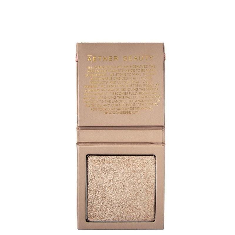 Aether Beauty Supernova Crushed Pure Diamond Highlighter | Art of Pure