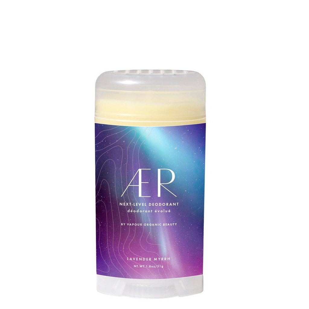 Aer Next Level Deodorant