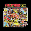 Cheap Thrills T-Shirt