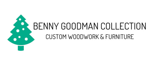 Benny Goodman Collections