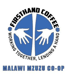 Mzuzu Malawi - Fair Trade Medium Roast