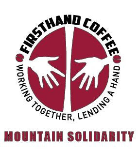 Mountain Solidarity - Fair Trade Medium Roast