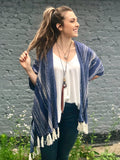 Blue Magnolia Clothing Co. Kimonos