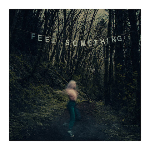 MOVEMENTS (FEEL SOMETHING) CD