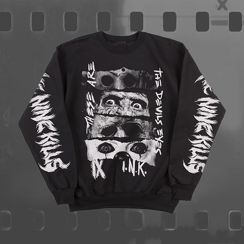 ICE NINE KILLS – SWEATSHIRT