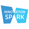 Innovation Spark, Inc