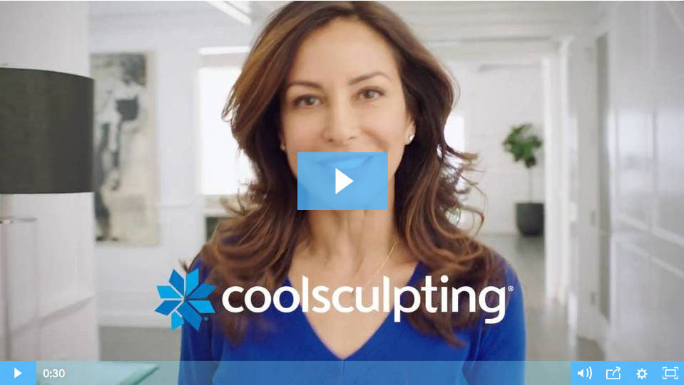 Coolsculpting Won for