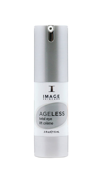 Total Eye Lift Creme
