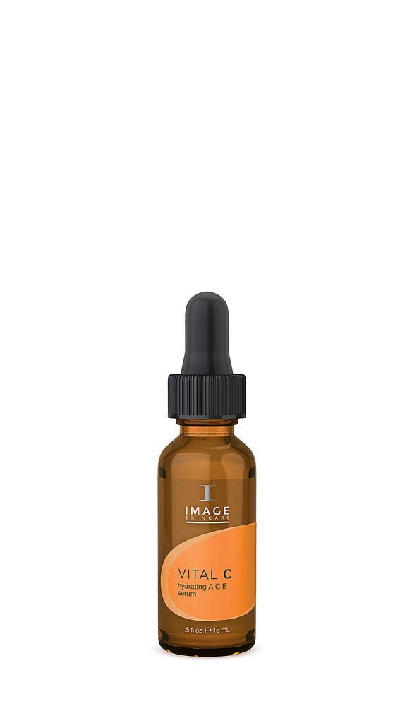 Vital C - Hydrating ACE Serum