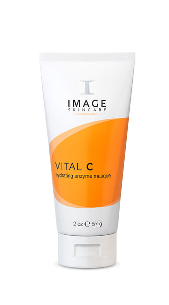 Vital C - Hydrating Enzyme Masque